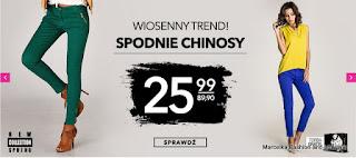 ebutik.pl/tra-pol-1326888976-WIOSENNY-TREND-SPODNIE-CHINOSY-.html?affiliate=marcelkafashion