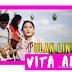 Lirik Lagu Vita Alvia - Ulan Lintang