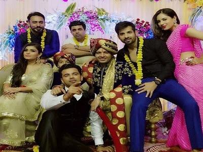 gaurav-aakansha-wedding