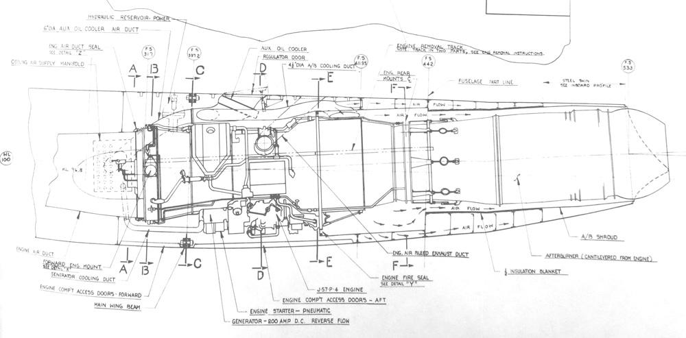 389 engine diagram voughtworks v 389 more details  voughtworks v 389 more details