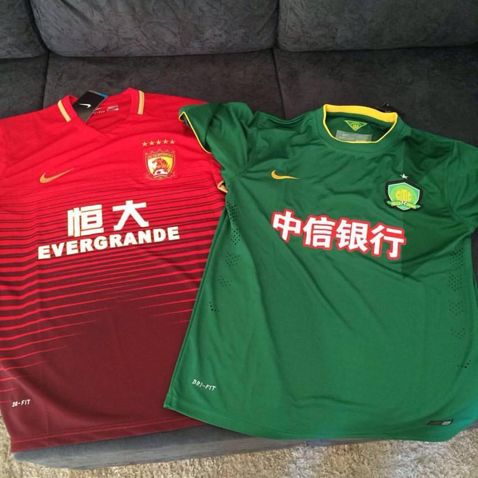a32f768949 Camisas chinesas para coleção