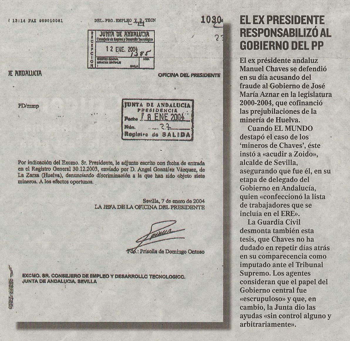 Defiendo mi derecho y la gestión pública: La Guardia Civil