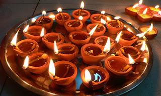 faizabad-become-ayodhya-yogi