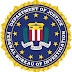 FBI: Pas op voor Internet of Things