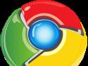 Download Google Chrome 51.0.2704.84 Terbaru 2016