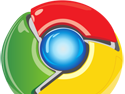 Download Google Chrome 51.0.2704.84 Terbaru 2016