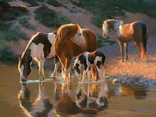 caballos-finos-pintados