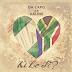 Da Capo ft. Kaliné - Ki Lo Fe_ (Original) (2k16) baixar [www.mandasom.com] +9DADES
