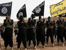 Reino Unido emite alerta para iminência de novo ataque terrorista