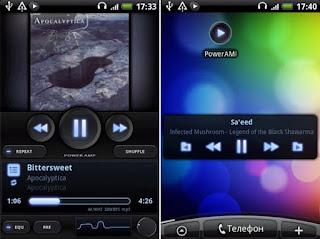 Poweramp Full Version Unlocker - Apps on Google Play