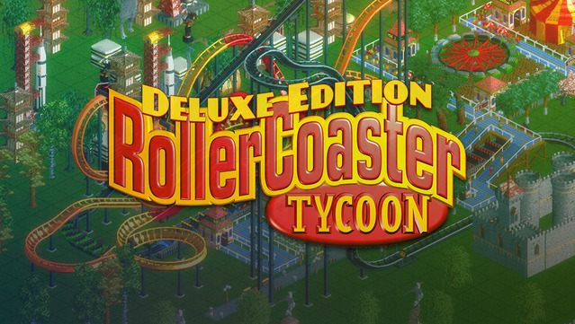 Roller Coaster Tycoon 1, Game Roller Coaster Tycoon 1, Spesification Game Roller Coaster Tycoon 1, Information Game Roller Coaster Tycoon 1, Game Roller Coaster Tycoon 1 Detail, Information About Game Roller Coaster Tycoon 1, Free Game Roller Coaster Tycoon 1, Free Upload Game Roller Coaster Tycoon 1, Free Download Game Roller Coaster Tycoon 1 Easy Download, Download Game Roller Coaster Tycoon 1 No Hoax, Free Download Game Roller Coaster Tycoon 1 Full Version, Free Download Game Roller Coaster Tycoon 1 for PC Computer or Laptop, The Easy way to Get Free Game Roller Coaster Tycoon 1 Full Version, Easy Way to Have a Game Roller Coaster Tycoon 1, Game Roller Coaster Tycoon 1 for Computer PC Laptop, Game Roller Coaster Tycoon 1 Lengkap, Plot Game Roller Coaster Tycoon 1, Deksripsi Game Roller Coaster Tycoon 1 for Computer atau Laptop, Gratis Game Roller Coaster Tycoon 1 for Computer Laptop Easy to Download and Easy on Install, How to Install Roller Coaster Tycoon 1 di Computer atau Laptop, How to Install Game Roller Coaster Tycoon 1 di Computer atau Laptop, Download Game Roller Coaster Tycoon 1 for di Computer atau Laptop Full Speed, Game Roller Coaster Tycoon 1 Work No Crash in Computer or Laptop, Download Game Roller Coaster Tycoon 1 Full Crack, Game Roller Coaster Tycoon 1 Full Crack, Free Download Game Roller Coaster Tycoon 1 Full Crack, Crack Game Roller Coaster Tycoon 1, Game Roller Coaster Tycoon 1 plus Crack Full, How to Download and How to Install Game Roller Coaster Tycoon 1 Full Version for Computer or Laptop, Specs Game PC Roller Coaster Tycoon 1, Computer or Laptops for Play Game Roller Coaster Tycoon 1, Full Specification Game Roller Coaster Tycoon 1, Specification Information for Playing Roller Coaster Tycoon 1, Free Download Games Roller Coaster Tycoon 1 Full Version Latest Update, Free Download Game PC Roller Coaster Tycoon 1 Single Link Google Drive Mega Uptobox Mediafire Zippyshare, Download Game Roller Coaster Tycoon 1 PC Laptops Full Activation Full Version, Free Download Game Roller Coaster Tycoon 1 Full Crack, Free Download Games PC Laptop Roller Coaster Tycoon 1 Full Activation Full Crack, How to Download Install and Play Games Roller Coaster Tycoon 1, Free Download Games Roller Coaster Tycoon 1 for PC Laptop All Version Complete for PC Laptops, Download Games for PC Laptops Roller Coaster Tycoon 1 Latest Version Update, How to Download Install and Play Game Roller Coaster Tycoon 1 Free for Computer PC Laptop Full Version, Download Game PC Roller Coaster Tycoon 1 on www.siooon.com, Free Download Game Roller Coaster Tycoon 1 for PC Laptop on www.siooon.com, Get Download Roller Coaster Tycoon 1 on www.siooon.com, Get Free Download and Install Game PC Roller Coaster Tycoon 1 on www.siooon.com, Free Download Game Roller Coaster Tycoon 1 Full Version for PC Laptop, Free Download Game Roller Coaster Tycoon 1 for PC Laptop in www.siooon.com, Get Free Download Game Roller Coaster Tycoon 1 Latest Version for PC Laptop on www.siooon.com.