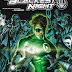 Blackest Night | Comics