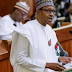 We're setting aside $1bn for fuel subsidy in 2019 budget – Buhari