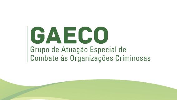 Operação fantasma: oito vereadores de Itarema têm prisão preventiva decretada