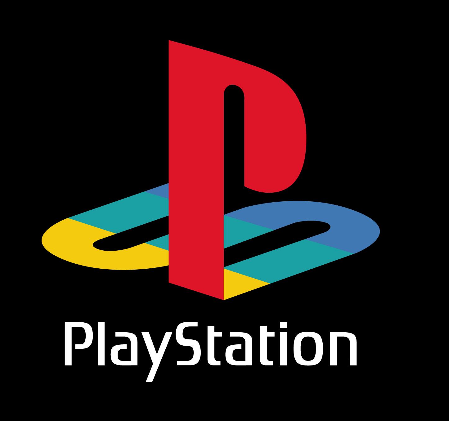 Playstation Phone December 9?