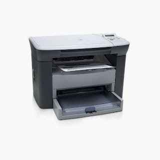 Hp laserjet xp download win driver for free p1005