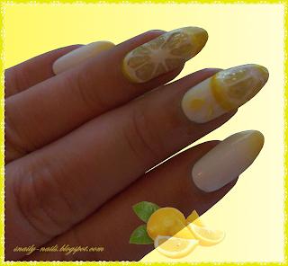 http://snaily-nails.blogspot.com/2016/08/cytrynova-inspiracja.html