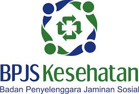Lowongan Kerja Terbaru BPJS Kesehatan tahun 2015