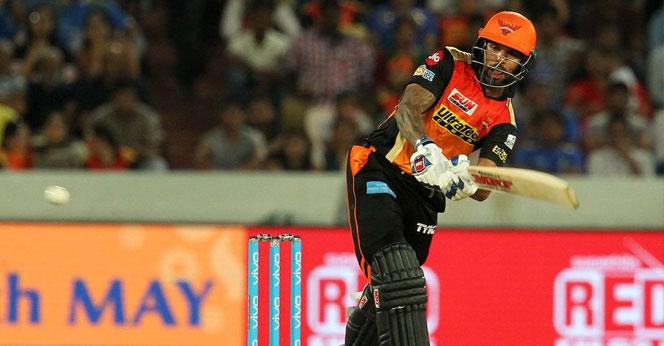 Shikhar-Dhawan-Will-Play-Delhi-Dare-Devils-From-2019