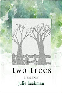 https://www.amazon.com/Two-Trees-Julie-Beekman/dp/1546754113