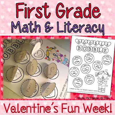 https://www.teacherspayteachers.com/Product/valentines-day-activities-1099558