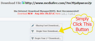 Free premium downloads from file sharing sites