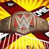 Se anuncia lucha en Extreme Rules para decidir al contendiente #1 por el campeonato universal.