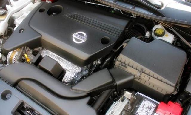 2018 Nissan Qashqai Specs
