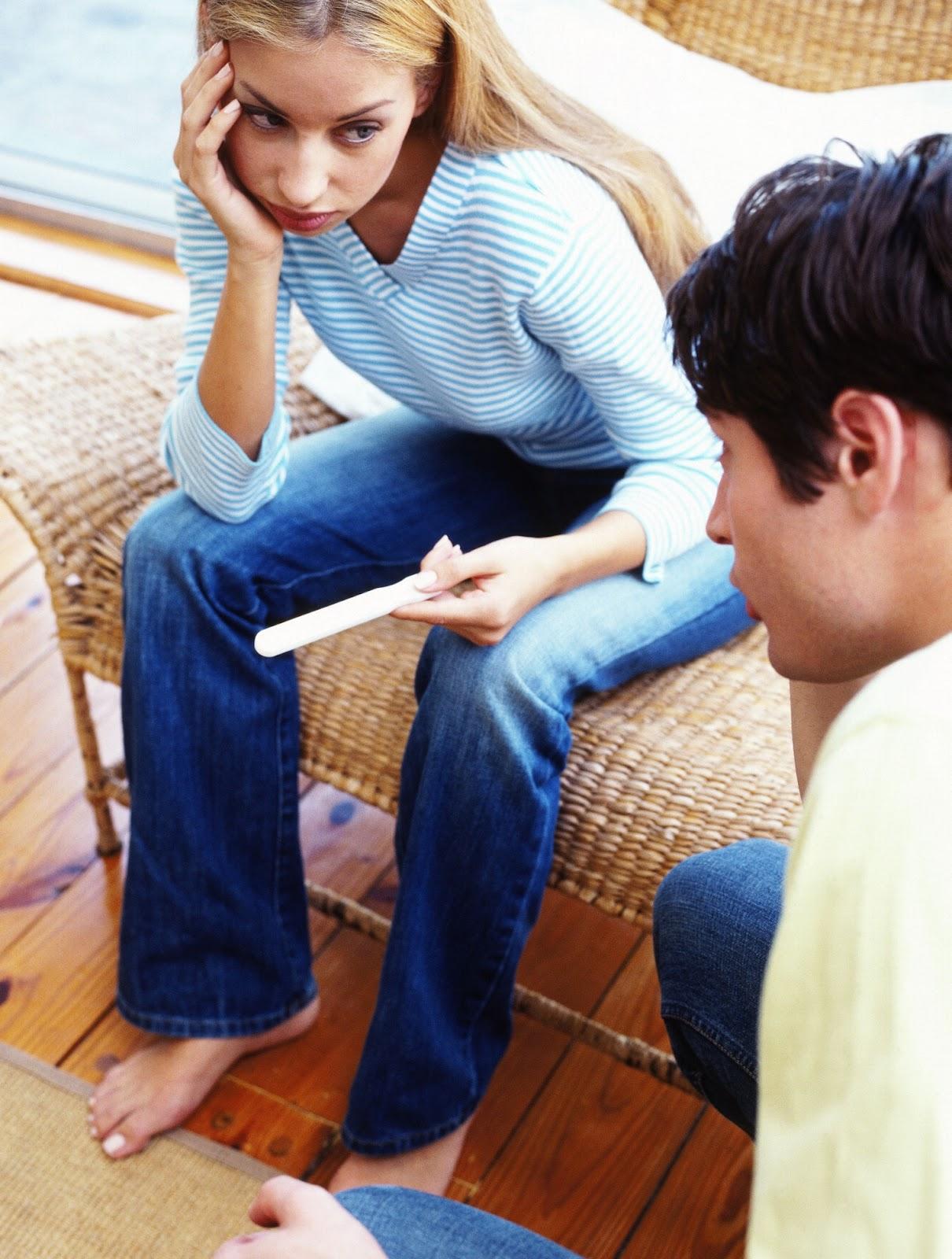 Help You Determine Your Teen 5
