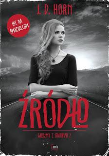 http://dominika-szalomska.blogspot.com/2015/08/56-recenzja-zrodo-wiedzmy-z-savannah-2.html