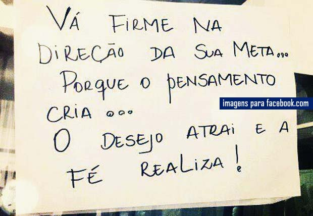 Frases Para Postar Na Foto Do Facebook