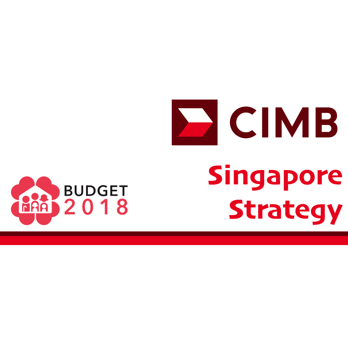 Singapore Strategy - CIMB Research 2018-02-20: Singapore Budget 2018