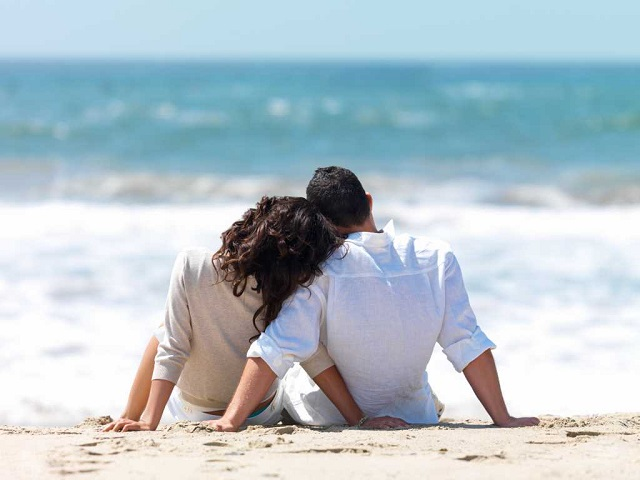 Tropical weather makes it one of the best honeymoon destinations in India in winter