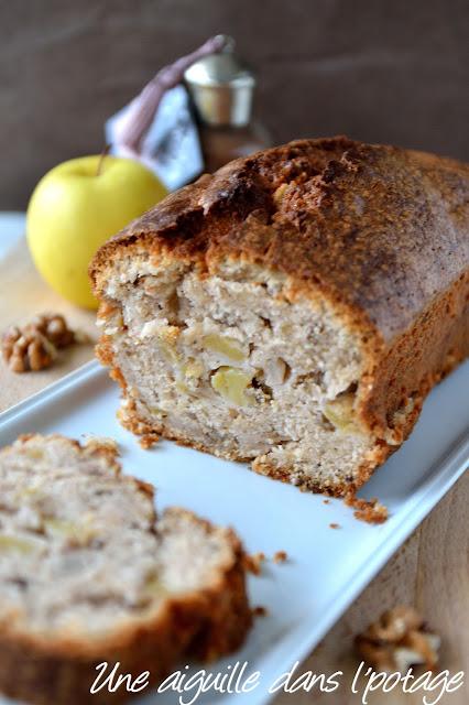 pear and amaretto cake ottolenghi