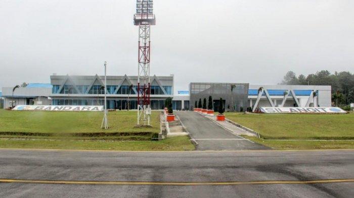 Bandara Silangit | Rental Mobil Silangit | Rental Mobil Bandara Silangit | Rental mobil bandra Silangit Medan | Sewa Mobil Di Silangit | Sewa Mobil di Bandara Silangit Medan | Rental Mobil di Bandara Silangit Sumatera Utara | Rental Mobil di Bandara Silangit Tapanuli Utara