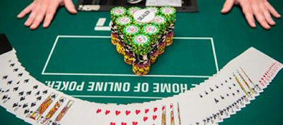 Situs Poker Terbaik Withdraw Tanpa Batas Maksimal