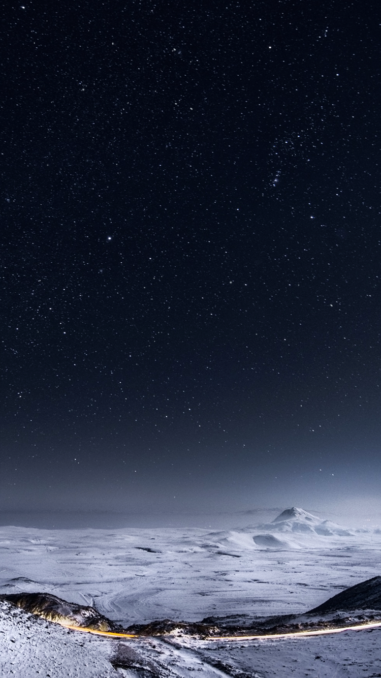 Be Linspired: Free iPhone 6 Wallpaper / Backgrounds