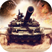 تحميل لعبة حرب الدبابات 2018 للاندريد  للايفون