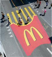 Resultado de imagen de does advertising influence people