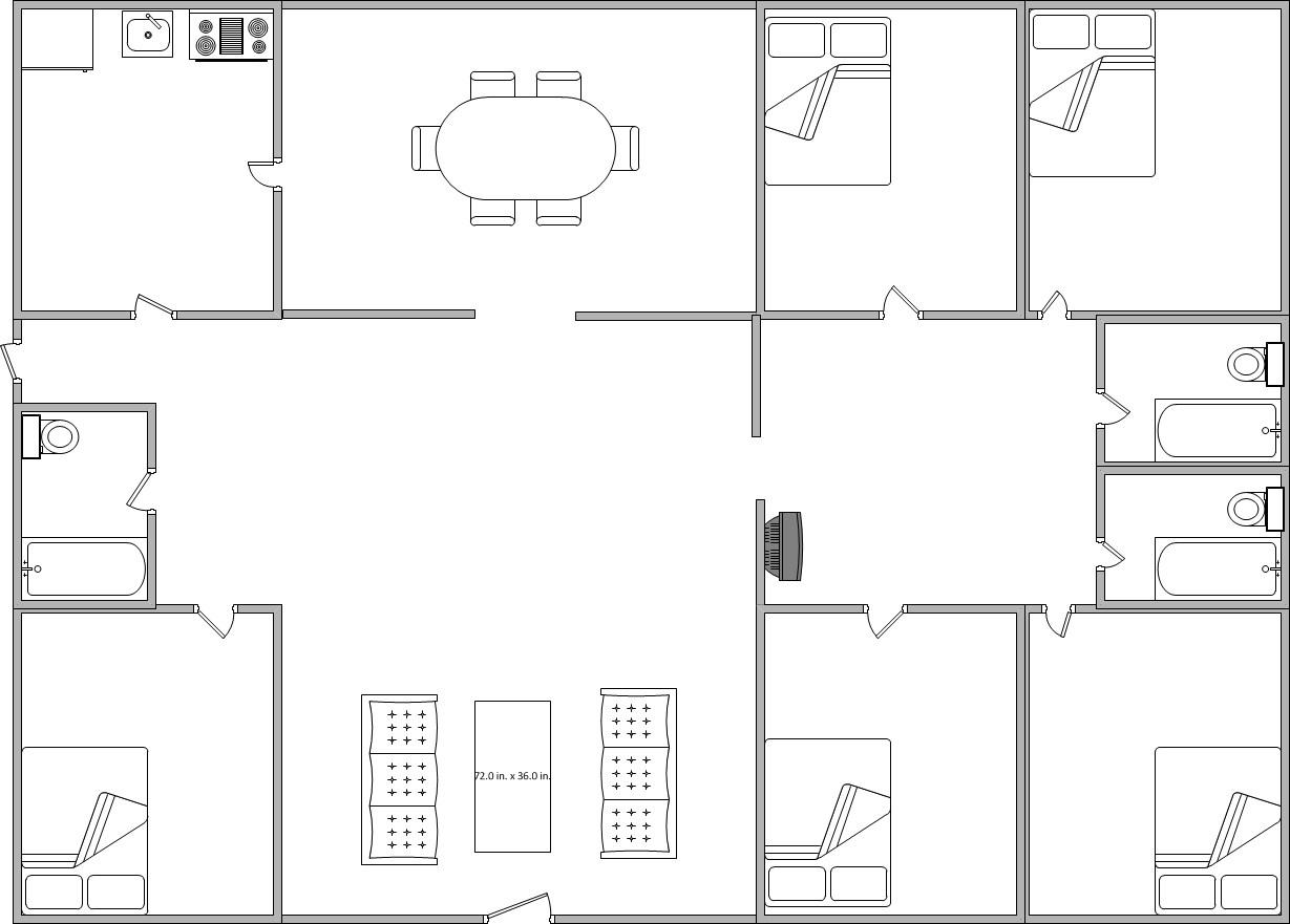 Design Rumah Banglo Setingkat Joy Studio Design Gallery