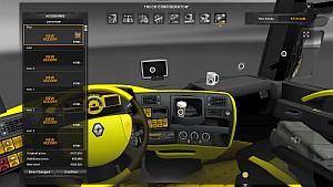 Renault Magnum Edit 2.2.5