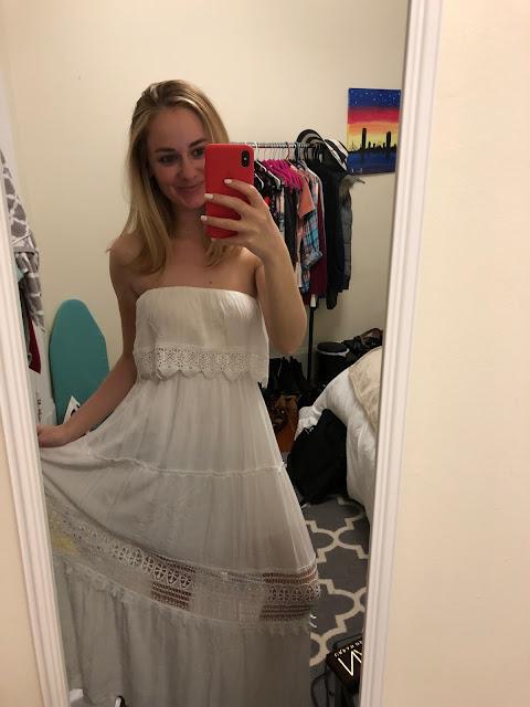 forever21-dresses-summer-2018