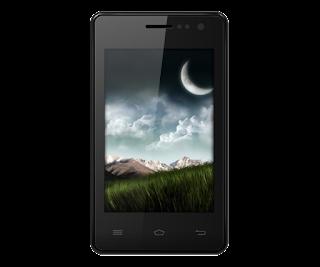symphony-e-12-mobile-phone-pricein-banhladesh