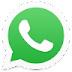 تحميل وات ساب 2016 whatsapp masenger 2.12.560
