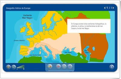 http://repositorio.educa.jccm.es/portal/odes/conocimiento_del_medio/el_estudio_de_la_hidrografia_de_espana_y_europa/contenido/cm16_oa05_es/index.html