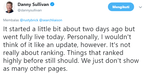 danny sullivan twitter