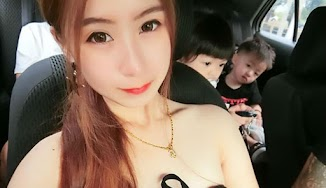 Mamah Muda 23 Tahun Pamer Perut Usai Melahirkan Empat Anak Malah Dihujat Netizen