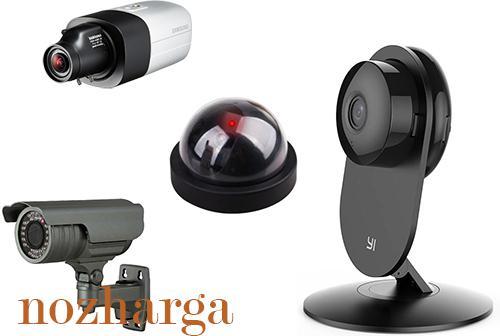 Daftar Harga Paket Kamera CCTV Lengkap Murah Terbaru 2019
