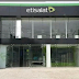 In: Troubled Etisalat Nigeria Gets New Chairman, Management by