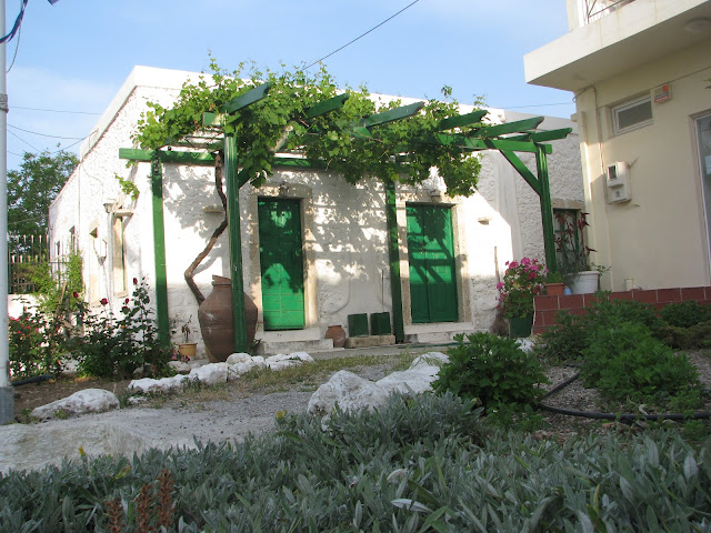 Pyli Kos Greece